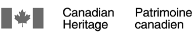 Canadian Heritage