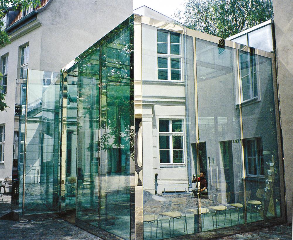 100 Mirrors That Look Like Windows Small Bathroom Ideas