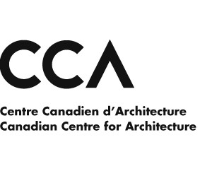 Art + Architecture Issue Launches at the CCA