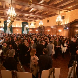 Forms + Function Gala Photos!