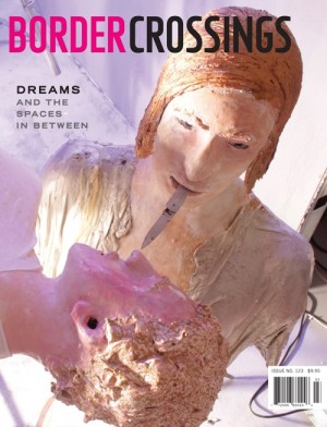 Volume 31, Number 3: Dreams and the Spaces In Between